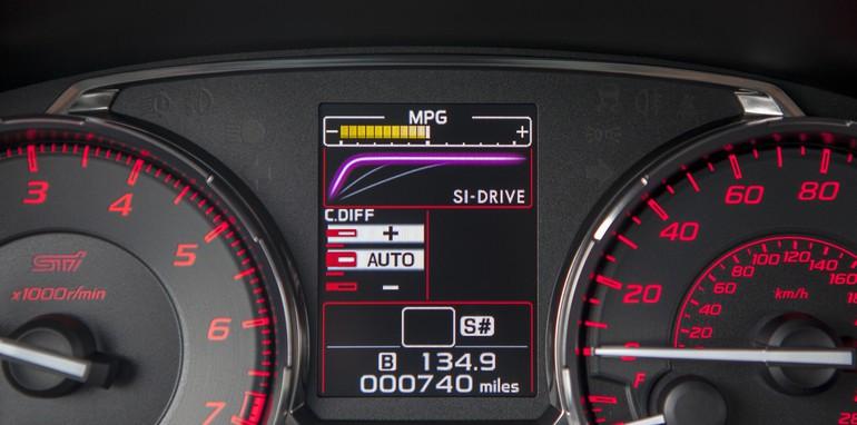 2014-Subaru-WRX-STI-Review-052