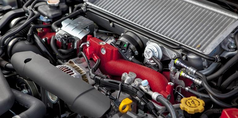 2014-Subaru-WRX-STI-Review-071