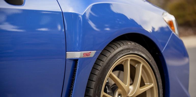 2014-Subaru-WRX-STI-Review-106