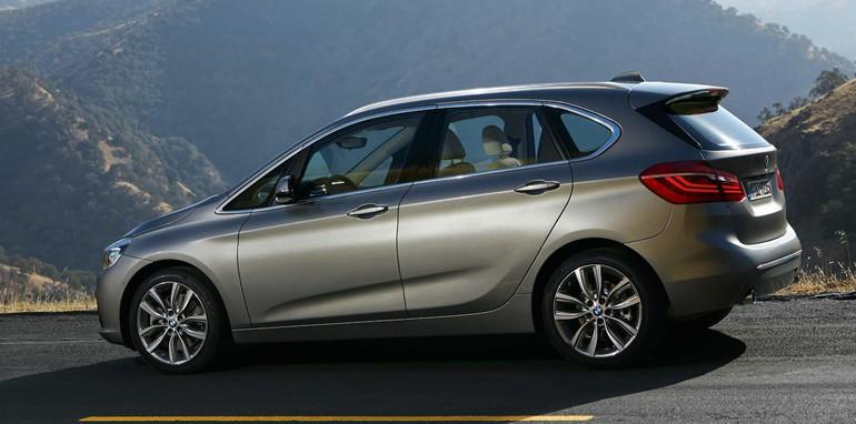 BMW-2-Series-Active-Tourer-6