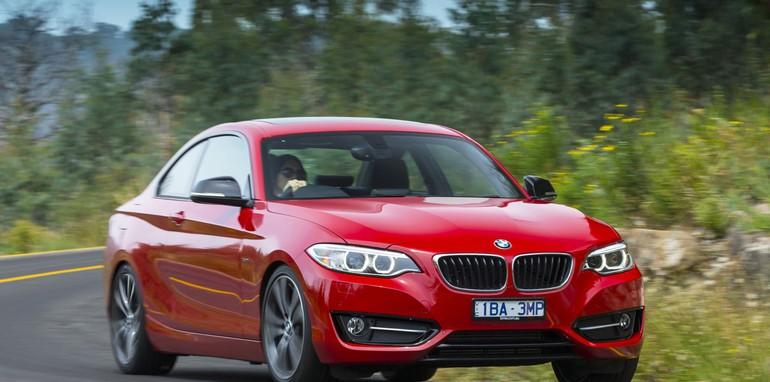 BMW 2 Series06