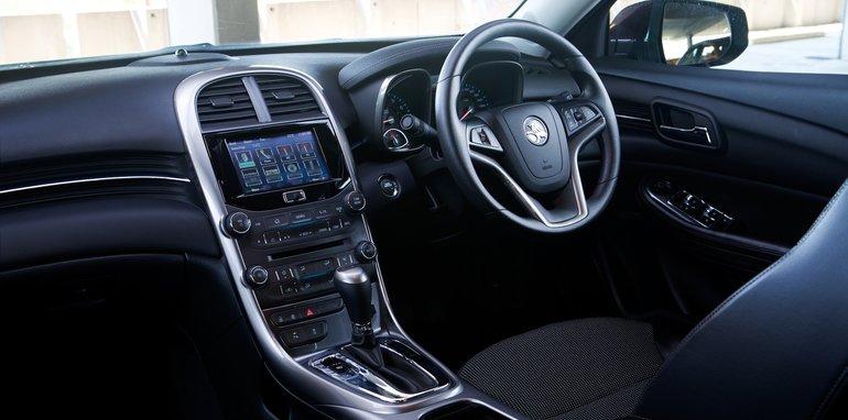 Mid-size Sedans-104