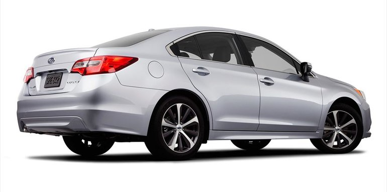Subaru-Liberty-2