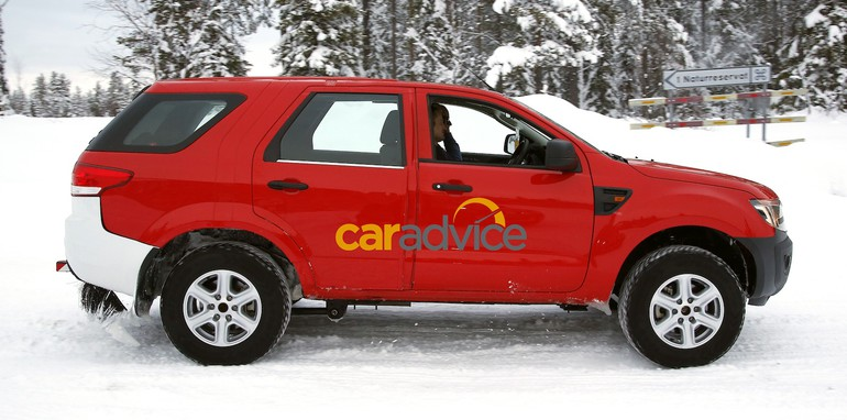 ford-everest-mule-5