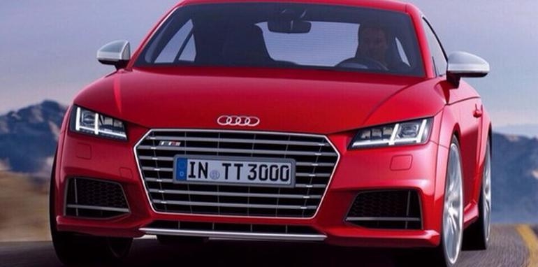 Audi-TT-02