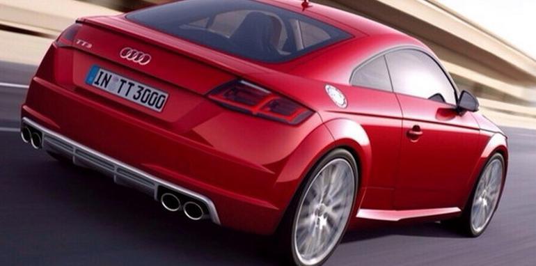 Audi-TT-03