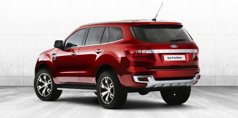 Ford-Everest-concept-2