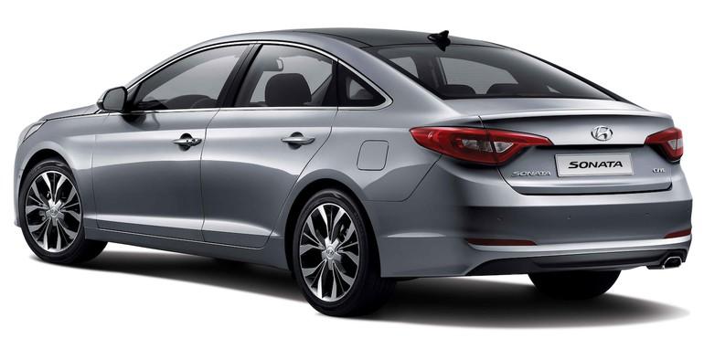 Hyundai-Sonata-2