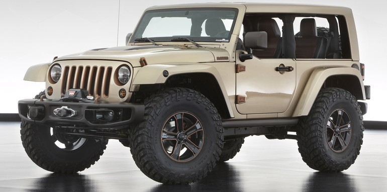 jeep wrangler next generation lighter better aerodynamics and fuel economy. Black Bedroom Furniture Sets. Home Design Ideas