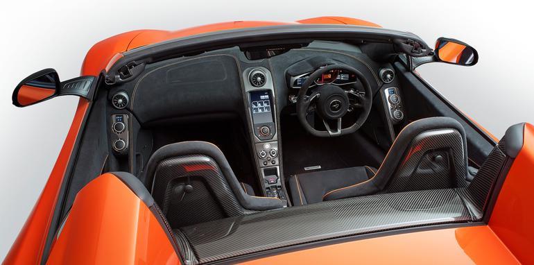 McLaren650S_Spider_07