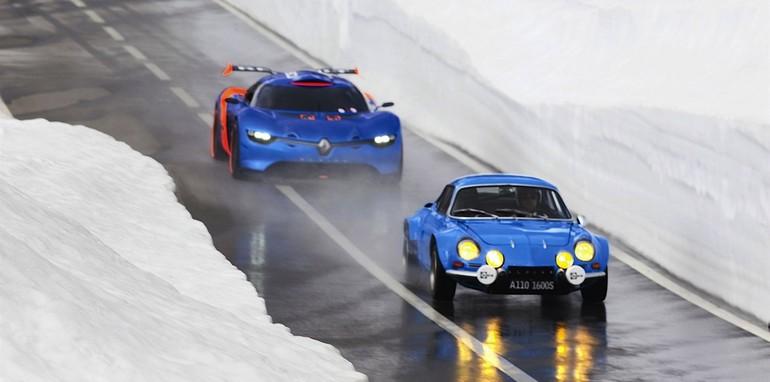 Renault-Alpine-A110-50-Concept-2