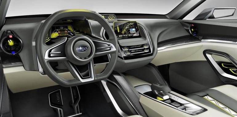 Subaru Viziv 2 Concept-3