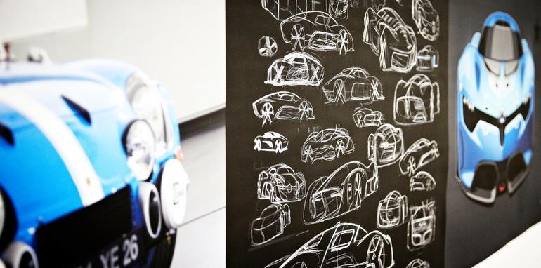 renault-alpine-sketches