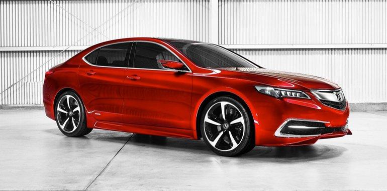 Acura-TLX-Concept-1