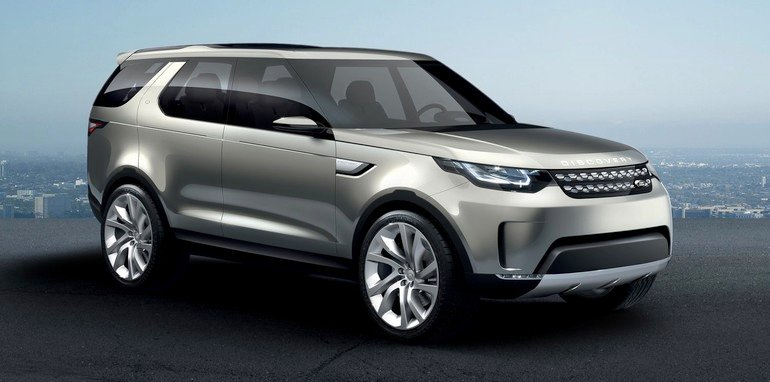 Land-Rover-Discovery-Vision-Concept