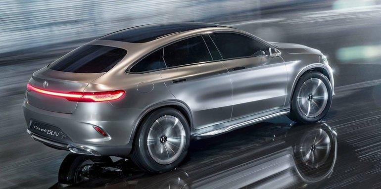 Mercedes-Benz-Concept-Coupe-6