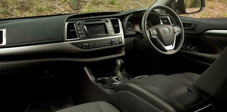 SUV Comparison-12