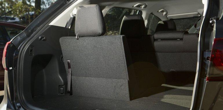 SUV Comparison-28