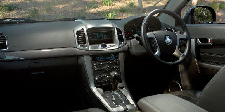 SUV Comparison-35