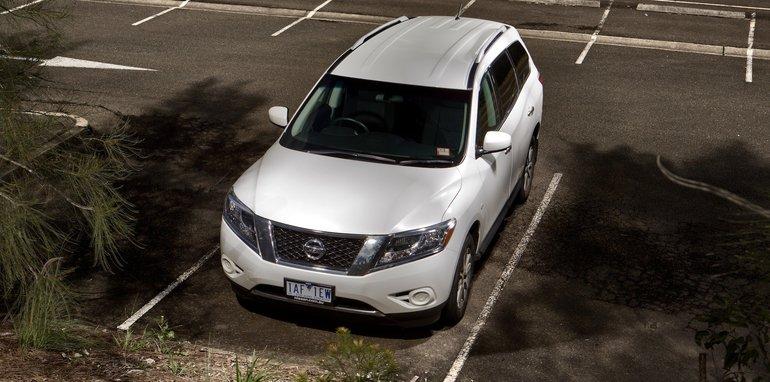 SUV Comparison-7