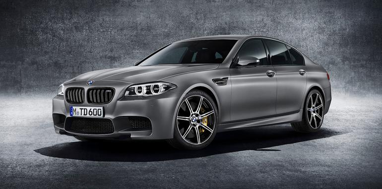 BMW-M5-30th-Anniversary-1