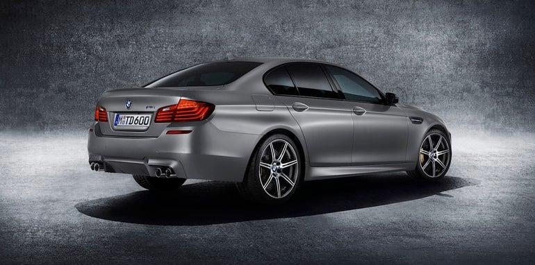 BMW-M5-30th-Anniversary-3