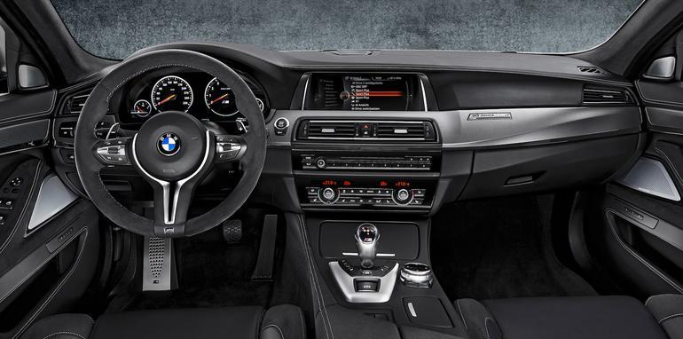 BMW-M5-30th-Anniversary-4