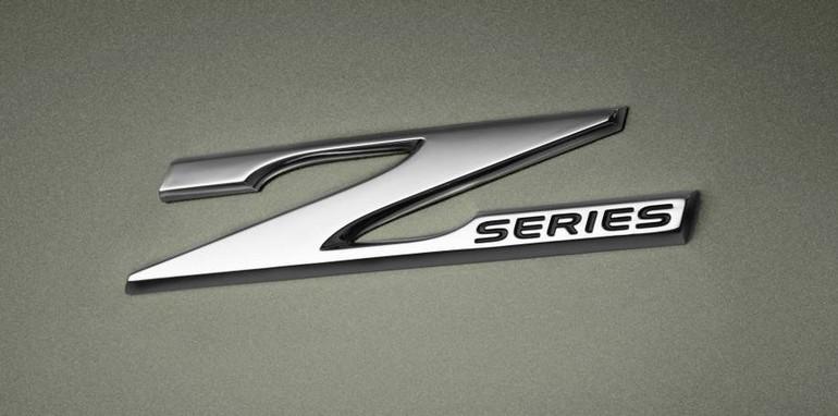 Holden-Cruze-Z-Series-badge
