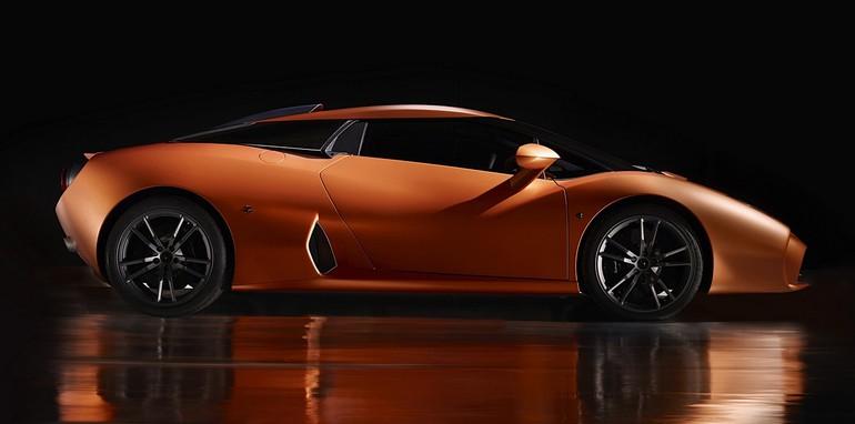 Lamborghini-5-95-Zagato-2