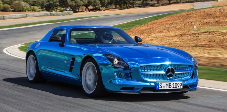 Mercedes amg kills off naturally aspirated v8 prepares for Mercedes benz strategic plan