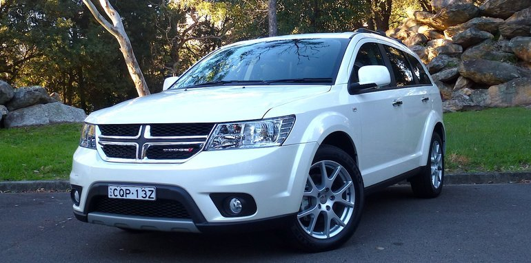 2014-Dodge-Journey-RT-1