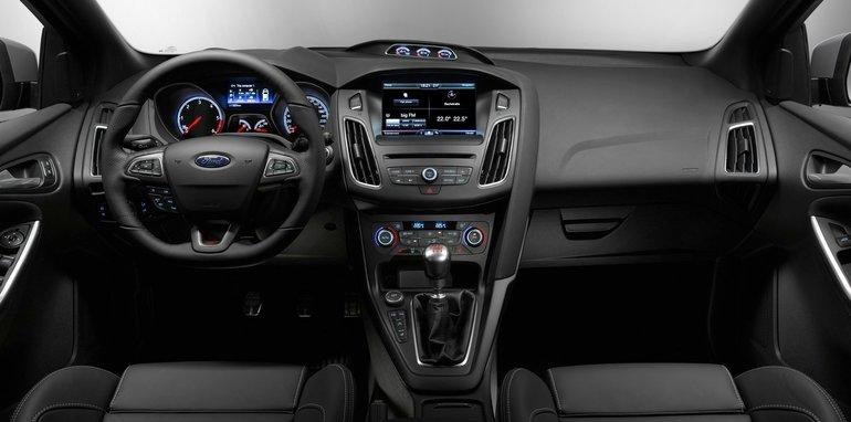 2015-ford-focus-st-diesel-3