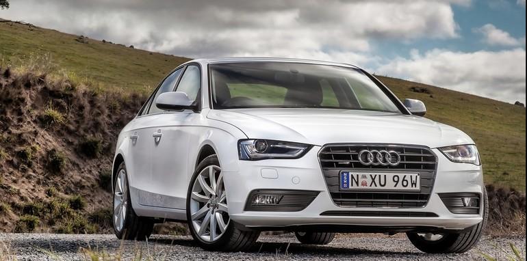 Audi_A4_Ambition_1
