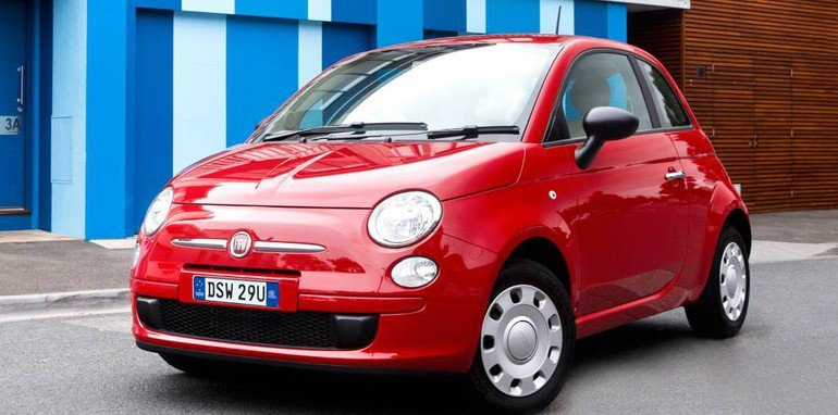Fiat500-pop-review-2