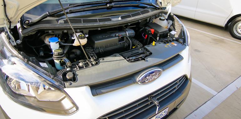 Ford Transit Custom_39