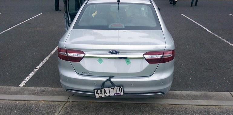 2015-Ford-Falcon-rear