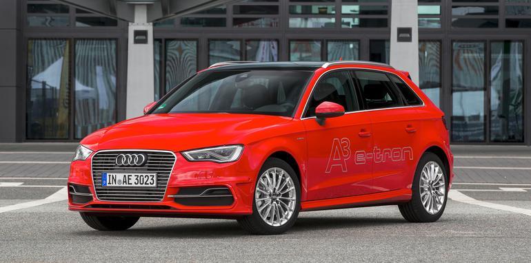 Audi A3 e-tron_17