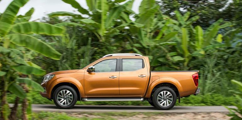 Nissan Navara_2