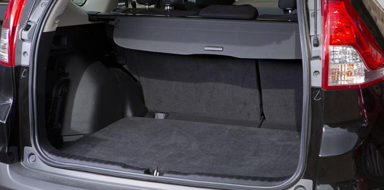 Honda CR-V 10 copy