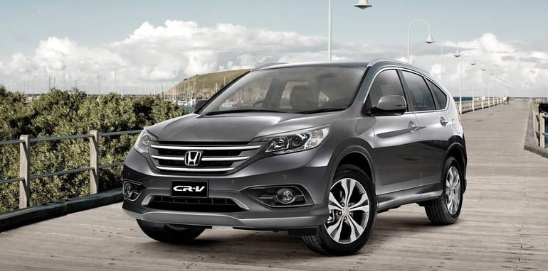 Honda_CR-V_Plus