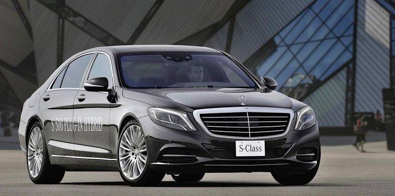 Mercedes-Benz S500 Plug-in Hybrid_1