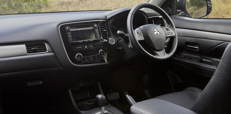 Mitsubishi Outlander 9 copy