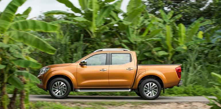 Nissan Navara_001