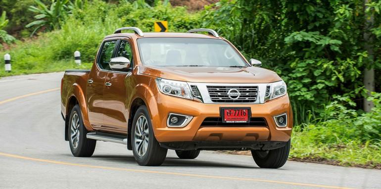 Nissan Navara_020
