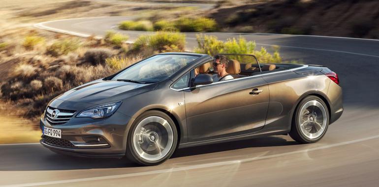 Opel-Cascada-3-e1350856018241