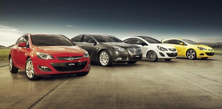 Opel-range-main
