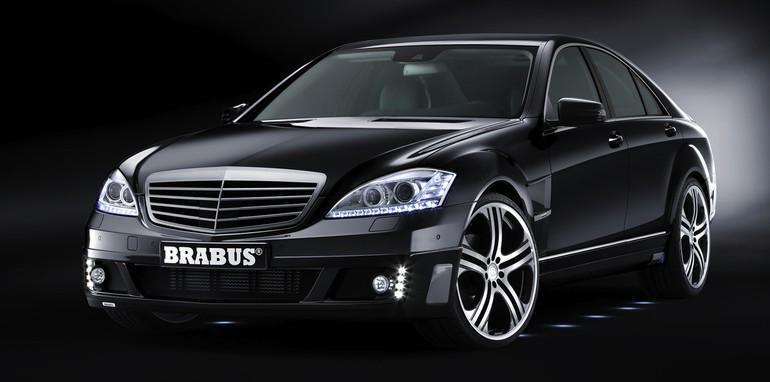 brabus-mercedes-benz-s-class
