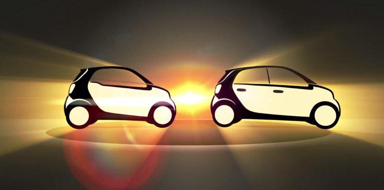smart-fortwo-forfour-sketch