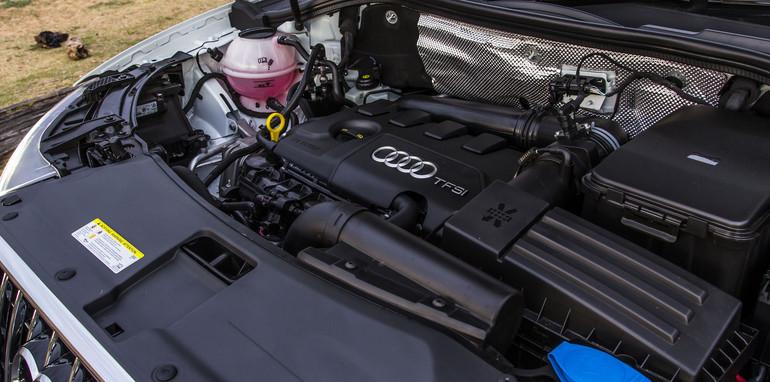 2014 Audi Q3-24