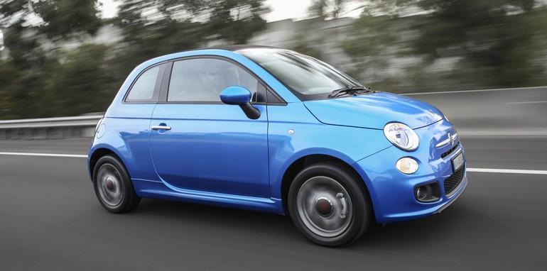 2015 Fiat 500_06